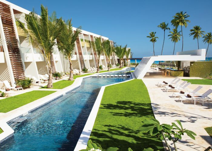 Now Onyx Punta Cana Excursions