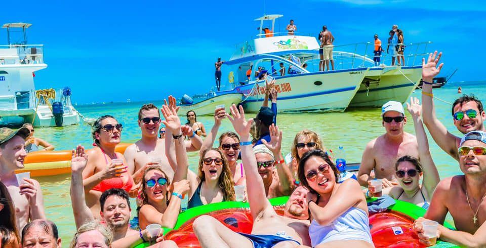 7 Family Fun Activities on a Dominican Republic Excursion